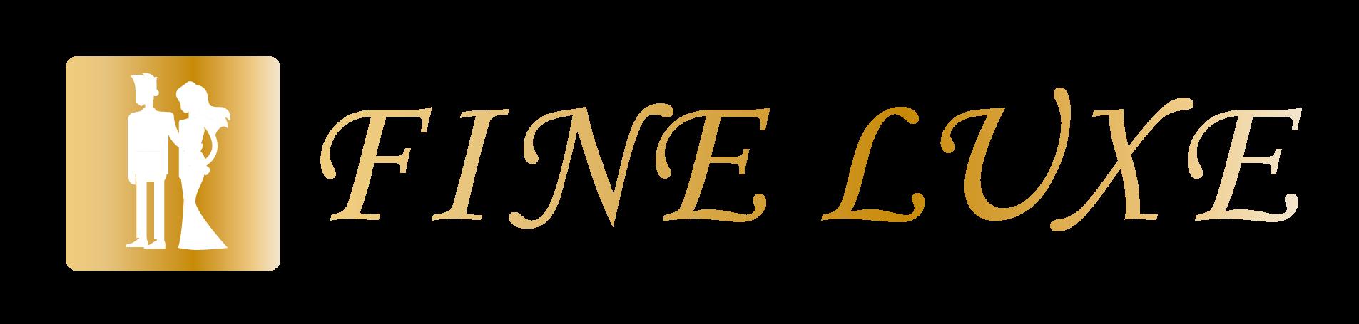 日本のセレブとパパ活美女が集まる高級交際クラブ【FINE LUXE 】
